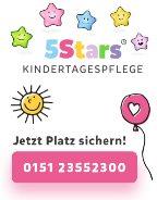 5stars-kindertagespflege-luebeck