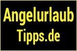 Click to visit Anglerurlaubstipps