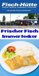 Click to visit Fischhütte