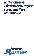 immo-runner.de