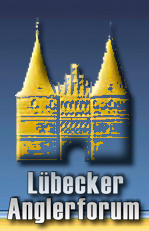 Lübecker Angler Forum