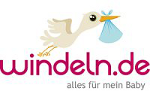 Click to visit Windeln.de