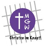 Missionarische Gefährdetenhilfe Wendepunkt e.V.