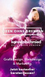 Click to visit Konzeptschmied