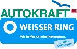 AutokWeissRing