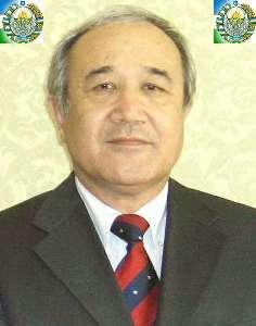 BtschUsbekistan