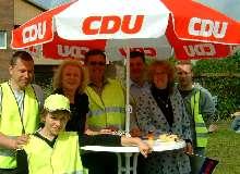 CDUMarkt