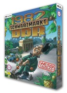 DDRSchwarzmarkt