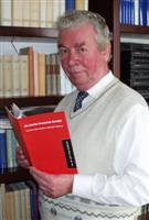 Dr.-Guttkuhn