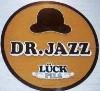 Dr.JazzLogo