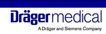 DraegerMedical