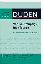 DudenBuch5