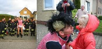 Feuerwehrgebtag