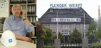 Flender0504