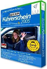 Fuehrerschein3D