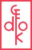GEDOK-Logo