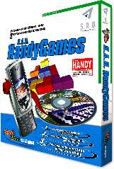 HandyGames3D