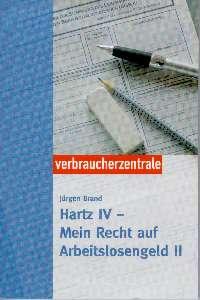 HartzIVBuch