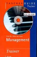 Haufe_Management