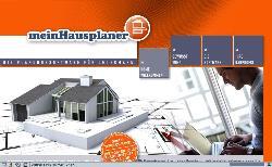 hausplaner. Black Bedroom Furniture Sets. Home Design Ideas