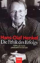 Henkel_Buch