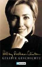 HillaryClinton01