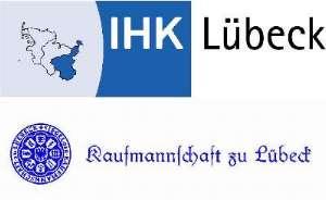 IHKKaufmann