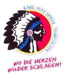 KarlMaySpieleLog