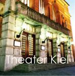 KielTheater