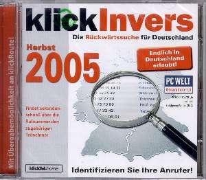 KlickInvers05_02