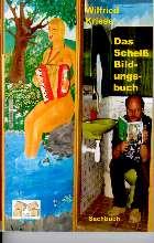 Kriesebuch0105