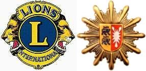 LionPolizei