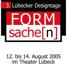 Logo_Designtage