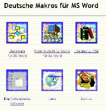 MakroPlus2000.3