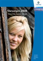 Norwegen08