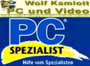 PCSpezKamlott
