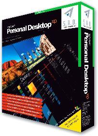 PackshotPD3D