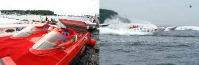 Powerboat2005