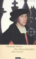 PrinzThomas