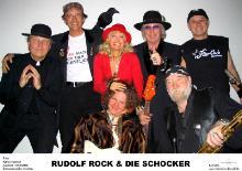 RudolfRock