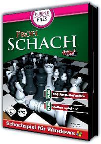 schach computerspiel