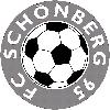 SchoenbergLogo