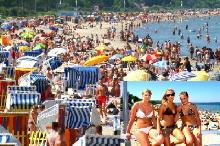 Sommertag2006