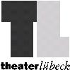 TheaterLogo