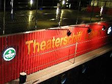 Theaterschiff1