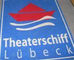TheaterschiffLog