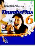 ThumbsPlus6