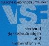 VSF-Logo