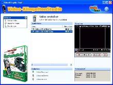 Videoklingelstud
