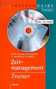 Zeitmanager